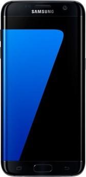 iphone 7 afbetaling elgiganten