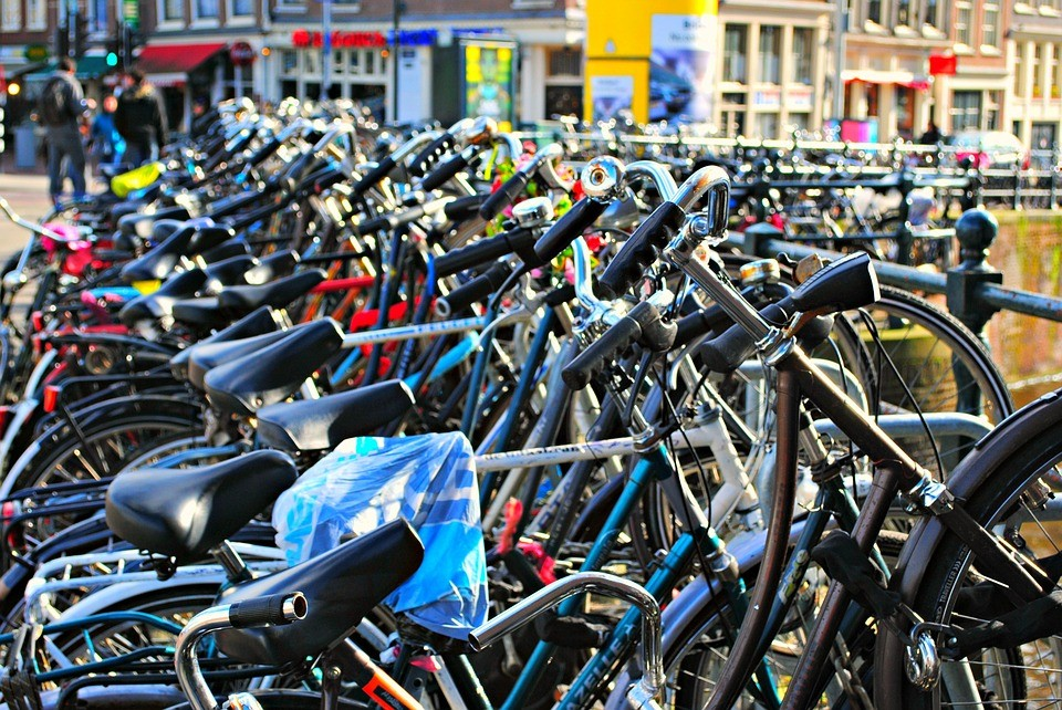 cykel på afbetaling-viabill-cykelpartner-cykelexperten-cykelbanditten