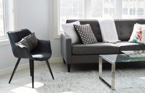 sofa på afbetaling