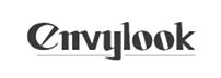 Envylook.dk
