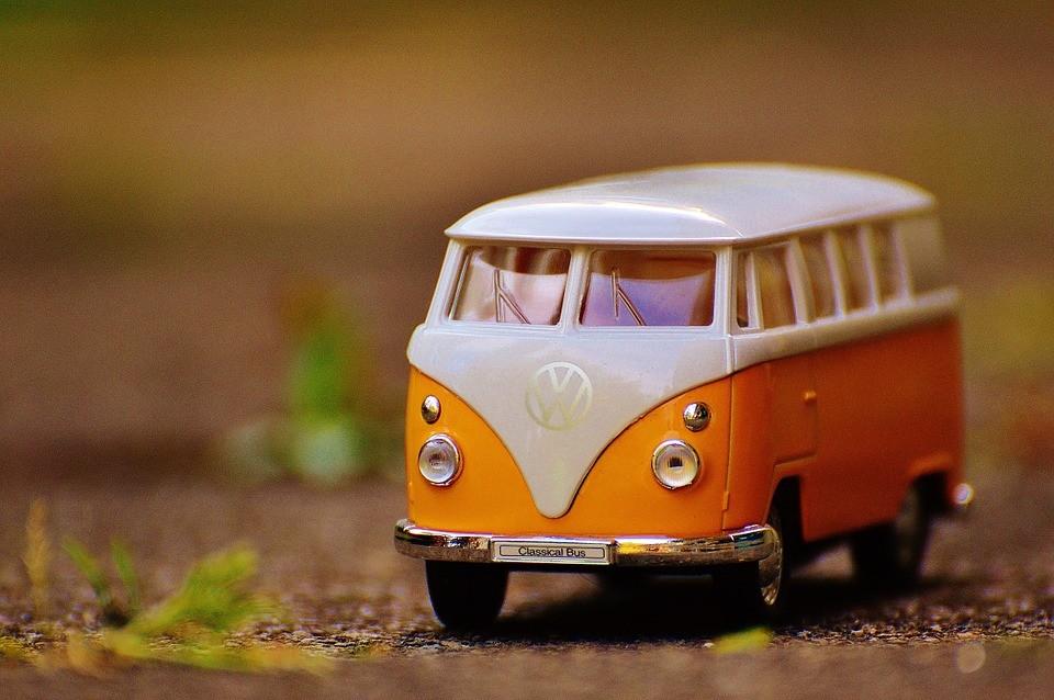 Find dit billån online – Gratis Guide til køb af bil på afbetaling