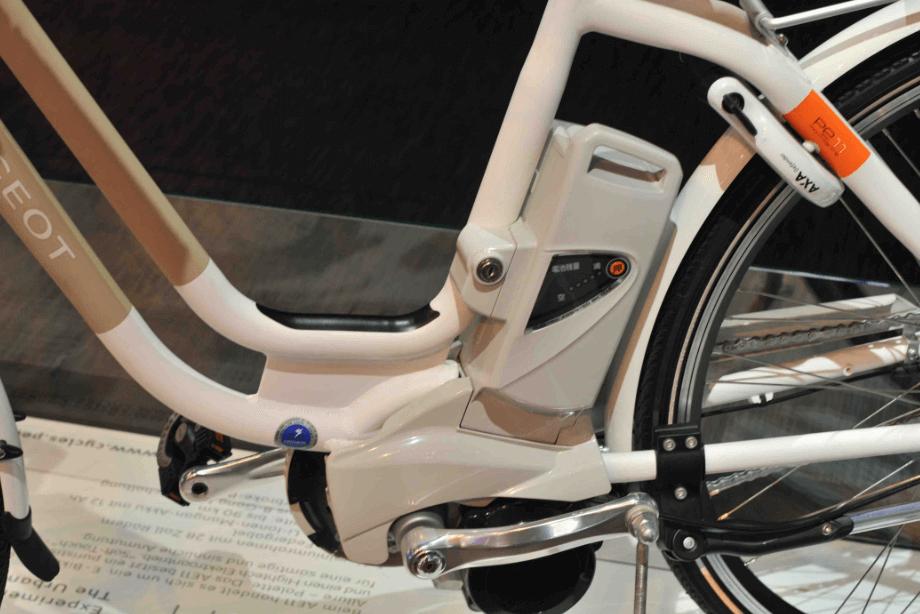 centermotor-el-cykel