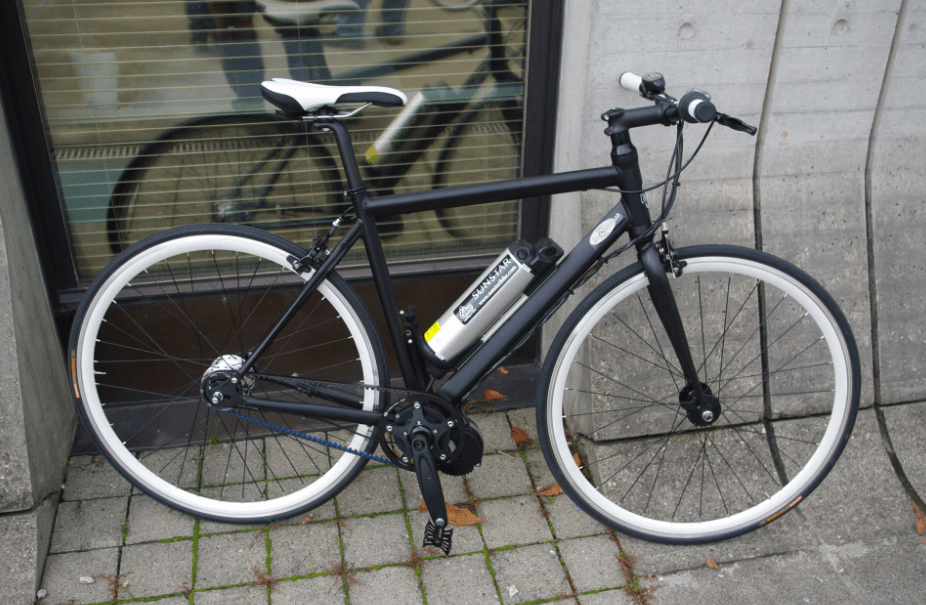 elcykel-ladcykel-batteri