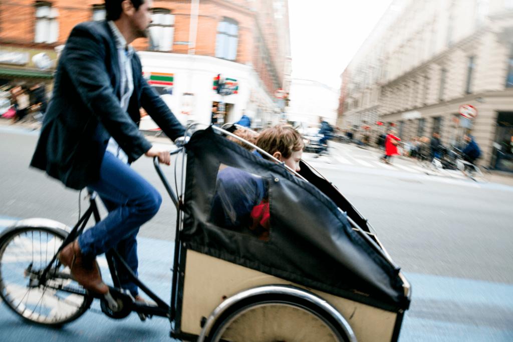 ladcykel-el-købnenhavn-guide-gratis