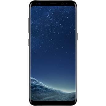 b9e719c2 Mobiltelefon Uden Abonnement Med Mulighed For At Købe På Afbetaling
