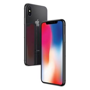 iphone-x-afbetaling
