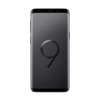 Samsung Galaxy S9 på afbetaling