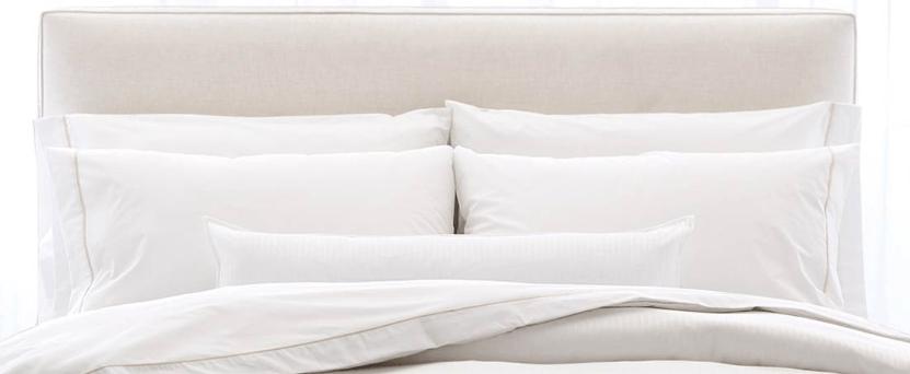 køb seng på afbetaling