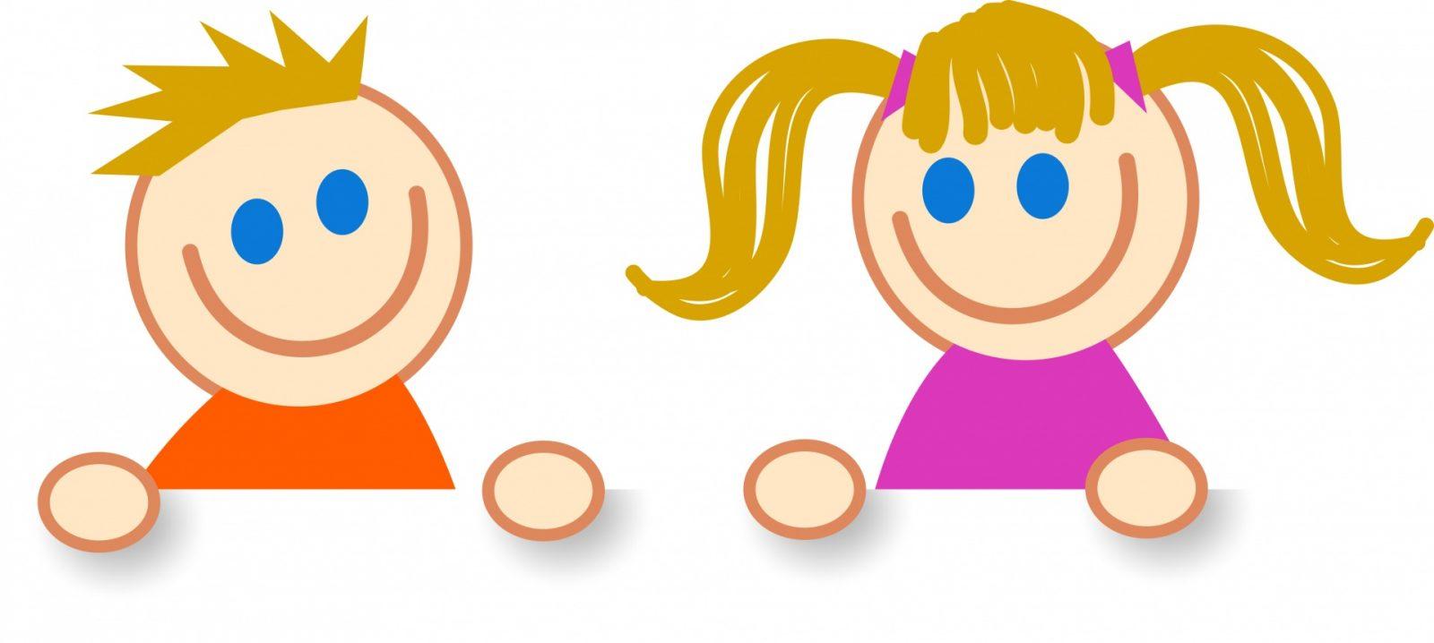 Betal med børnepenge - Børnepengekredit