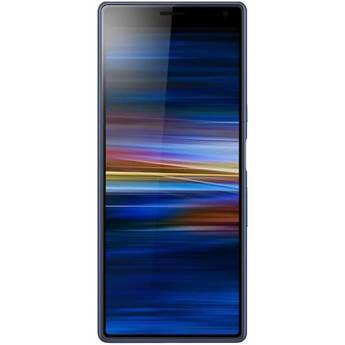 SONY XPERIA 10 NORDIC afbetaling