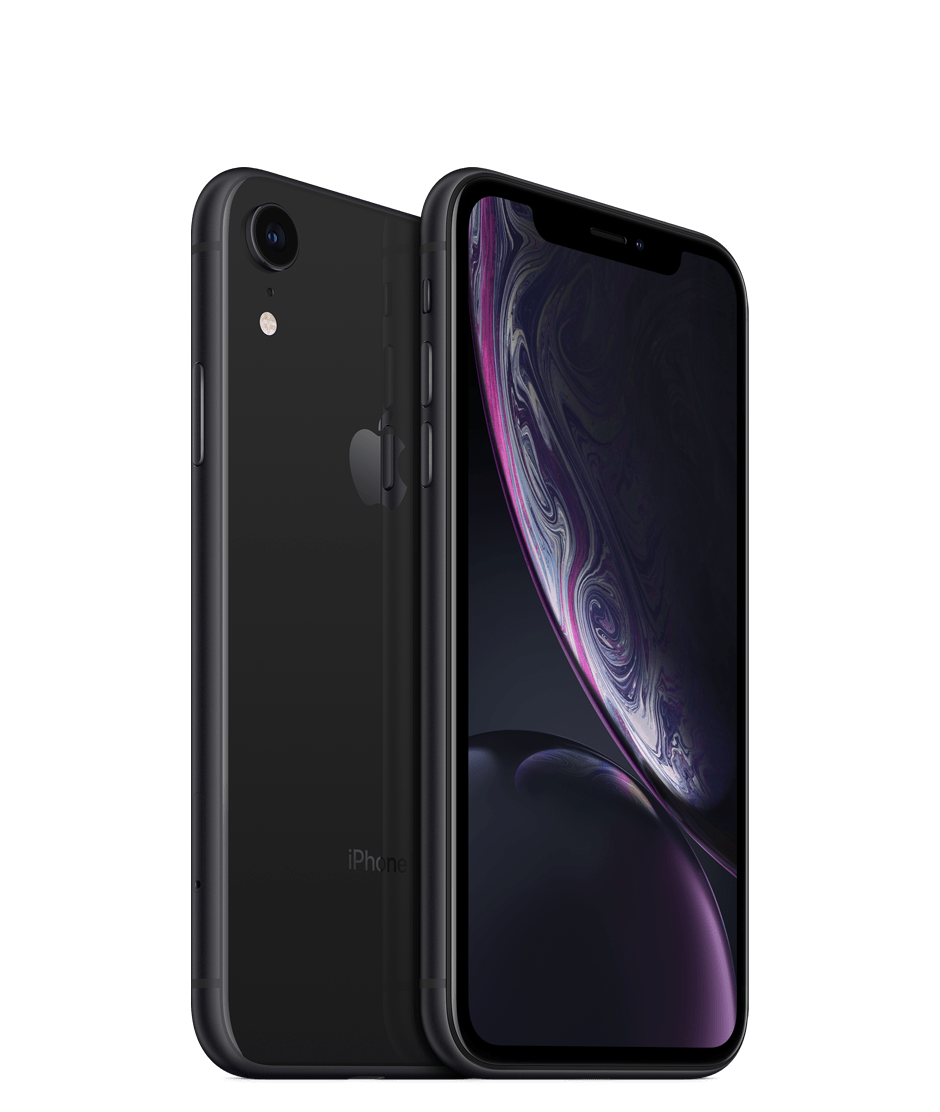 iphone-xr-afbetaling