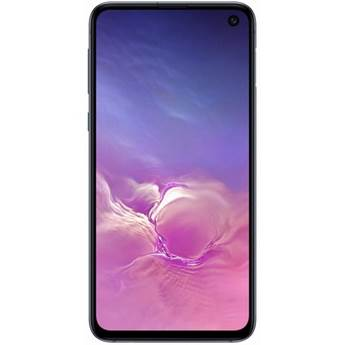 samsung-galaxy-s10-afbetaling