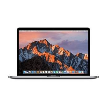 Apple Macbook Retina MV902DK TOUCH
