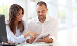 Hvad er rentefri finansiering?