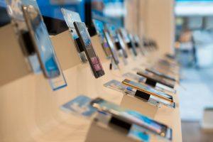 Køb din nye mobil på afbetaling