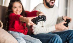 PlayStation 5 – Udkommer snart