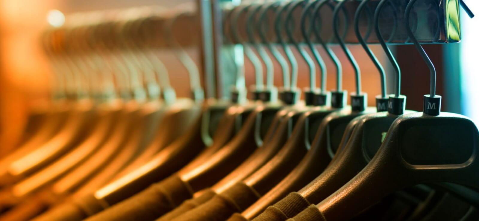 tøj-på-afbetaling