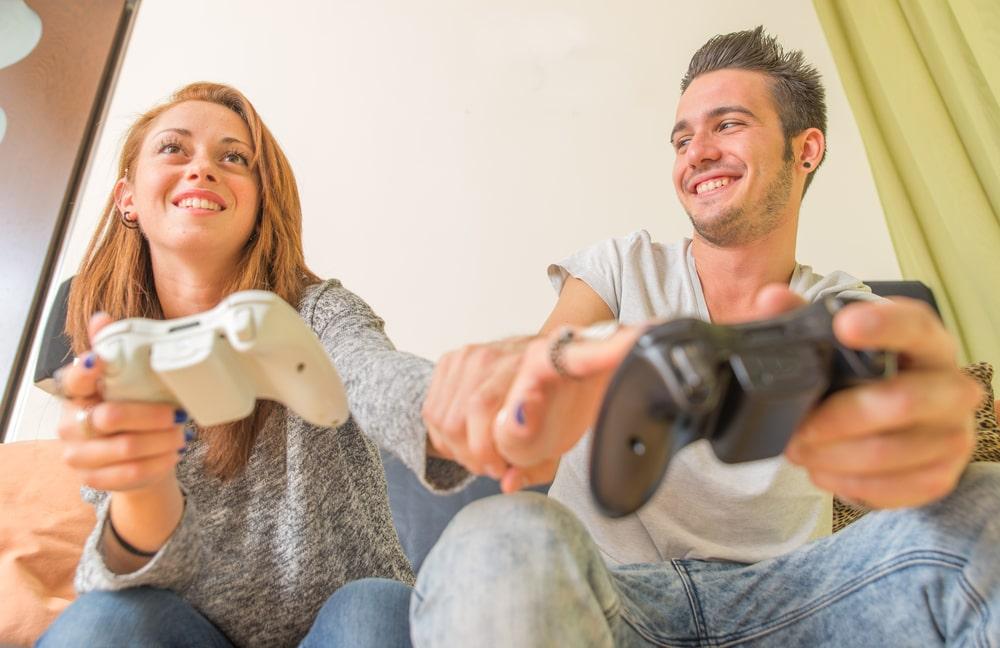 Ny Xbox udkommer i 2020 - Xbox Series X