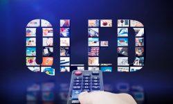 QLED vs OLED TV – Hvad er forskellen?