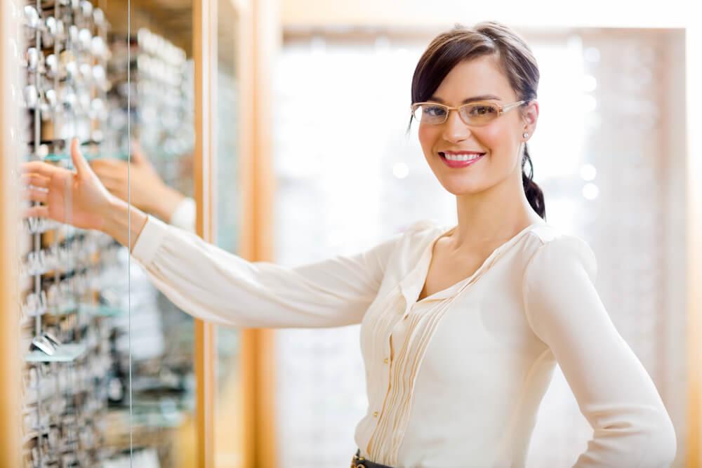 briller på afbetaling