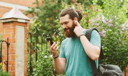 Køb Apple Airpods til Black Friday og spar 30-40%