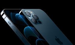 Rygtetid: iPhone 12 – Hvad ved vi om Apple's nye iPhones?