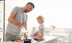 KitchenAid på afbetaling