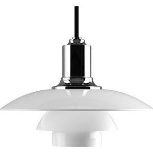 PH-lamper på afbetaling - lamper på afbetaling