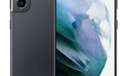 Samsung Galaxy S21 på afbetaling
