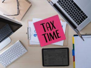Hvad er skattegæld? - afbetaling af skattegæld