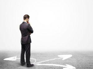 Vælg et lån der passer til din økonomi - afbetaling af skattegæld