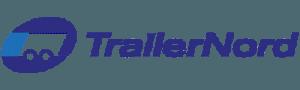 trailer på afbetaling hos TrailerNord