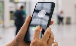 Få hjælp: Hvem ringer fra udlandet?